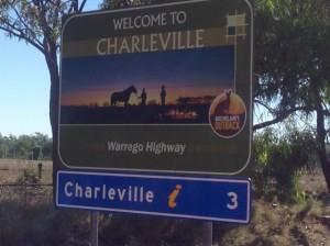 charleville1