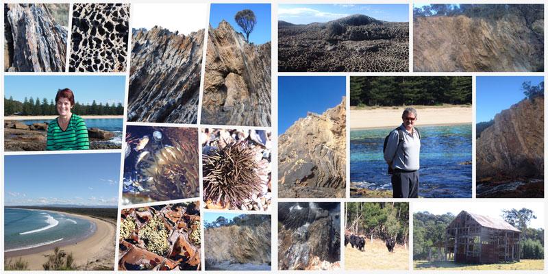 1-geology